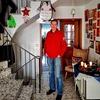 Alex Miller, 42, г.Вупперталь