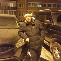 Борис, 31 год, Весы, Ишим