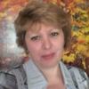 марина смирнова, 47, г.Челябинск