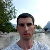Мирослав, 27, г.Киев
