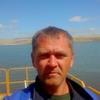 Игорь, 44, г.Березники