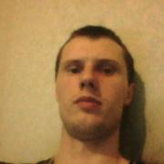 Андрей 32 года (Весы) Гусев