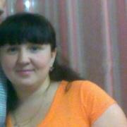 Светлана 42 Воткинск