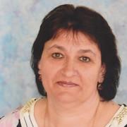 Ольга 58 лет (Водолей) Навашино