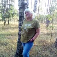 Elena, 54 года, Дева, Владимир