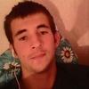 Иван, 20, г.Белая Церковь