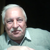Виктор, 62, г.Таллин
