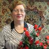 Нина, 67, г.Воскресенск