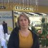 Наталия, 45, г.Ярославль