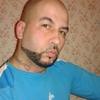 Валентин, 42, г.Лиепая