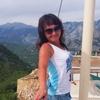 Ирина, 36, г.Киров