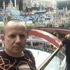 Юрий, 45, г.Белокуриха
