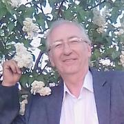 Владимир 64 Усть-Лабинск