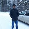 павел девятников, 31, г.Красноярск