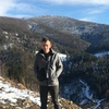 Тарас, 29, г.Львов