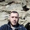 Biloldin Abdulazizov, 28, г.Большой Камень