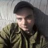 Сергей, 35, г.Юрга