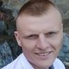 Егор, 30, г.Скадовск