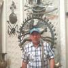Михаил, 50, г.Колпино