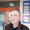 Антон Кандратович, 33, г.Минск