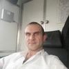 Konstantin, 37, Bogotol
