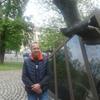 Виталька, 36, г.Мелитополь
