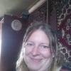 Яна, 35, г.Новочеркасск