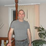 Виктор, 54