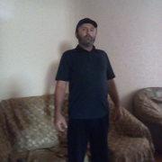 majid16 40 Харабали