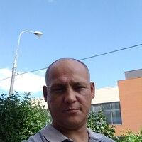 Дмитрий, 48 лет, Рыбы, Москва