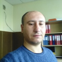 Евгений, 37 лет, Дева, Москва