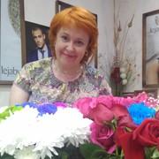 Александра Бутаровкин 46 Кызыл