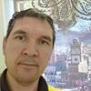 Maik, 40, г.Тула