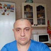 Александр Спартак 31 Азов