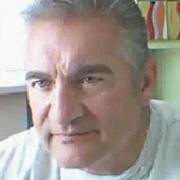 Wallacecasey, 59, г.Ньюарк