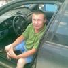 Борис, 32, г.Нижний Новгород