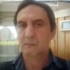 Олег, 58, г.Пушкино