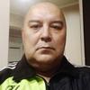 Aleksey, 45, Izhevsk