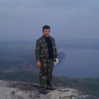 Сунгат, 53 года, Дева, Казань