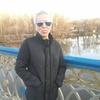 Елена, 45, г.Сумы