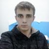 Иван, 27, г.Берислав