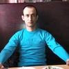 Андрей, 31, г.Петровск
