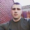 Вова Скалецкий, 24, г.Волноваха