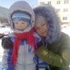 Elena, 36, г.Омск