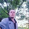 Никита, 24, г.Черкассы