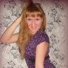 Ольга @ голубоглазка, 33, г.Лодейное Поле