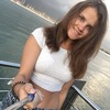 Алёна, 21, г.Краснодар