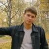 Сергей, 29, г.Переславль-Залесский