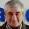 РУСЛАН, 62, г.Георгиевск