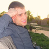 Дмитрий, 29, г.Черногорск